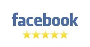 locksmith Ellesmere port reviews